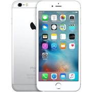 iPhone 6s Plus 32GB ezüst