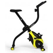 Diadora sobni bicikl Smarty 8 programa vježbanja