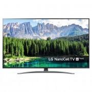 TV LG 55SM8600 3J Garantie