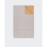 """Mikronesse 4-Jahreszeiten-Decke """"Lea"""" unisex"""