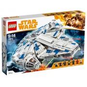 LEGO Star Wars, Millennium Falcon 75212
