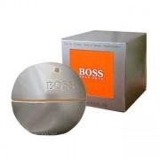 BOSS IN MOTION - Hugo Boss - EDT 40 ml
