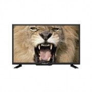 "Televisor Nevir NVR-7424-28HD-N LED 28"" HDReady HDMI"