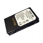 Батерия Zebra MC3200, MC3300, 2740 mAh