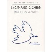 Leonard Cohen - Bird On A Wire (0604388737000) (1 DVD)