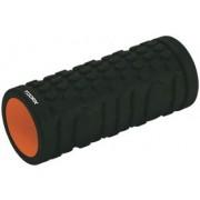 Cilindru masaj Yoga Toorx AHF-044