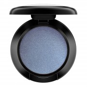 MAC Small Eye Shadow (Various Shades) - Frost - Tilt
