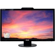 "Monitor 27"" Asus VK278Q, LCD LED 1920x1080, 10 000 000:1, 2ms, black"