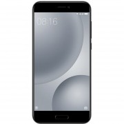 Smartphone Xiaomi Mi 5C ROM 64GB RAM 3GB-Negro