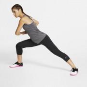 Nike Женские капри Nike One