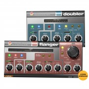 Softube - Fix Flanger and Doubler License Code