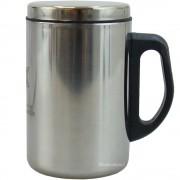 Термо чаша с капак 250 мл.