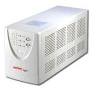UPS, ROLINE RU-LS1000 LineSecure 1000, 1000VA/670W, Line-interactive (19.40.1110)