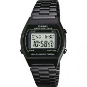 Casio B640WB-1AEF Мъжки Часовник