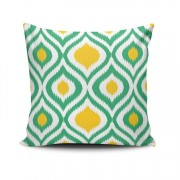 Perna decorativa Cushion Love Cushion Love, 768CLV0109, Multicolor