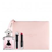 Guerlain La Petite Robe Noire Eau de Parfum de Guerlain Coffret Perfume Feminino 50+2.8gr
