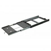 Indel Bыдвижной комплект крепления для ТВ31А, ТВ41А, ТВ51А (G726)