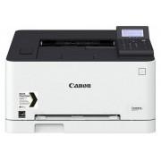 Imprimanta Laser Color Canon i-SENSYS LBP611Cn, Retea, A4