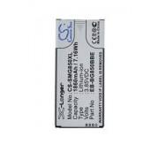 Samsung Galaxy Alpha batería (1900 mAh)
