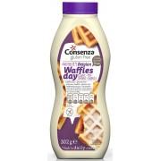 Consenza Mix voor Wafels