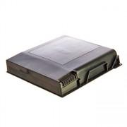 Batteri ASUS A42-G74