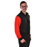 Adidas férfi melegítő MTS LIN TRIC DV2453