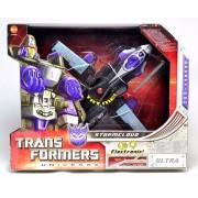 Stormcloud - Transformers Universe / Classics