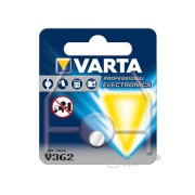Baterie ceas Varta V362