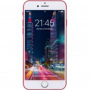 Apple IPhone 7 RED 256GB-Rojo
