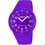 Ceas dama Lorus RRX57DX9 Quartz
