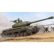 Trumpeter Model redukcyjny radzieckiego czołgu IS-4 Trumpeter 05573