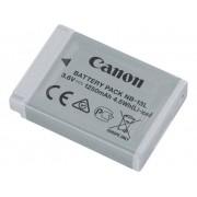 Camera-accu Canon NB-13L 3.6 V 1250 mAh 9839B001AA