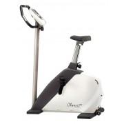Bicicleta ergometrica Tunturi Classic