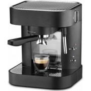 Espressor manual Trisa 6214.4312 1.5 L 1275 W 19 bar Negru
