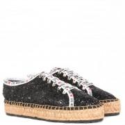Love Moschino W.Shoe