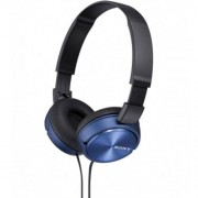 Sony MDR-ZX310/L Blue