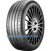 Michelin Pilot Sport PS2 ZP ( 255/35 ZR18 90Y *, con cordón de protección de llanta (FSL), runflat )