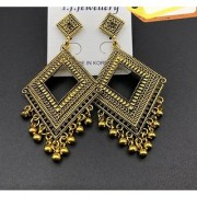 Beautiful and Unique Korean made Earrings for Ladies