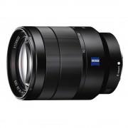 Sony 24-70mm F4 OSS Vario-Tessar T* Obiectiv Sony FE