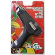 Ragasztópisztoly 40w (HPR00121)