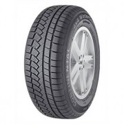 Continental Neumático 4x4 4x4 Wintercontact 265/60 R18 110 H Mo