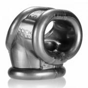 Oxballs Cocksling-2 Steel