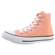 magasszárú cipő férfi női - CONVERSE - C155567