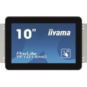 """IIYAMA ProLite TF1015MC-B2 - LED-monitor - 10.1"""" - open raamwerk - aanraakscherm - 1280 x 800 720p - VA"""