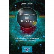 Springer Livre Springer Astronomy for Older Eyes