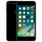 Apple iPhone 7 Plus 32 GB Jet Black