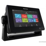 Osculati Display Multifunzione Touchscreen Axiom 7Dv