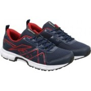 REEBOK ADAPT RUN LP Running Shoes For Men(Red, White, Black)