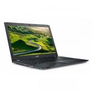 Prijenosno računalo Acer E5-575G-3467, NX.GLAEX.026 NX.GLAEX.026