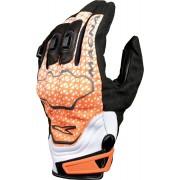 Macna Assault Gloves - Size: 3X-Large